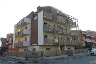 Trilocale in Via Susa, Leumann-terracorta, Collegno