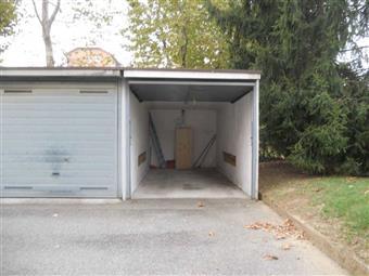 Garage / Posto auto in Via Di Vittorio, Collegno