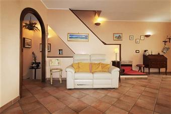 Villa a schiera in Via Isonzo, Rivalta Di Torino
