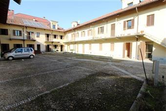 Bilocale in Via Don Luigi Pavesio, Venaria Reale