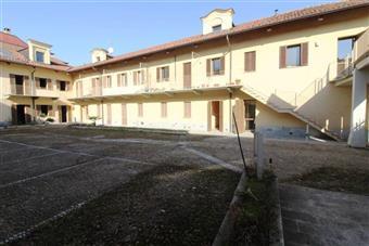 Trilocale in Via Don Luigi Pavesio, Venaria Reale