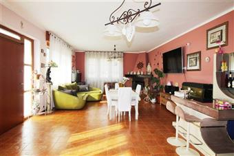 Casa singola in Via Montelera, Brione, Val Della Torre