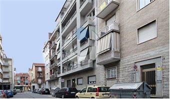 Bilocale in Via Monte Valderoa, Bertolla, Torino