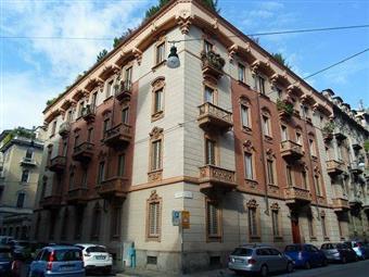 Bilocale in Via Governolo, Crocetta, Torino