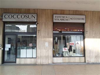 Attività commerciale in Corso Potenza, Le Vallette, Lucento, Stadio Delle Alpi, Torino