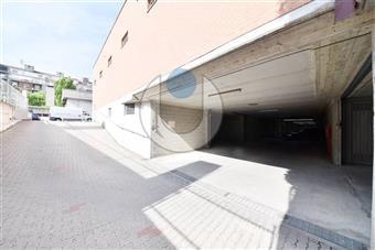 Garage / Posto auto in Via Carlo Porta, Barriera Milano, Torino