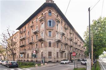 Appartamento in Corso Luigi Einaudi, Crocetta, Torino