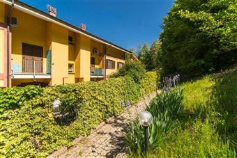 Appartamento in Strada Del Mondino, Castiglione Torinese