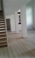 Appartamento, Centro Storico, Mantova, in ottime condizioni