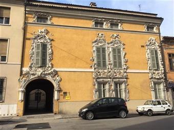 Bilocale, Centro Storico, Mantova, seminuovo