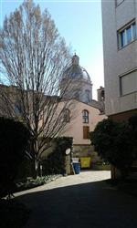 Trilocale, Centro Storico, Mantova, seminuovo