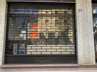 Locale commerciale, Centro Storico, Mantova, abitabile