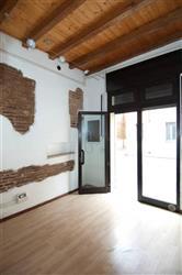 Locale commerciale, Centro Storico, Mantova, ristrutturato