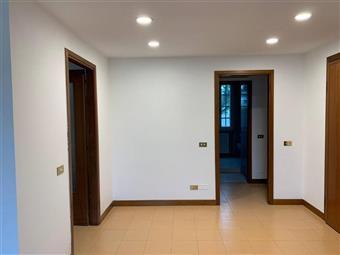 Quadrilocale, Dosso Del Corso, Mantova, in ottime condizioni
