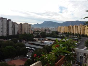 Appartamento in Via Libero Grassi, Palermo
