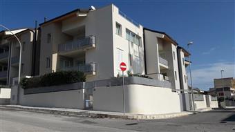 Bilocale in Via Pescara, Marina Di Ragusa, Ragusa