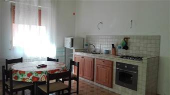 Appartamento indipendente, Sampieri, Scicli, abitabile