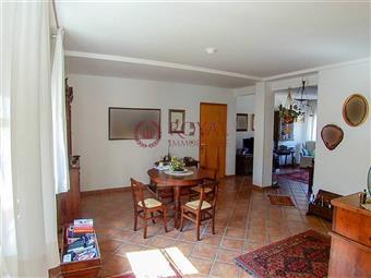 Trilocale in Via Delle Pianacce, Montenero, Livorno