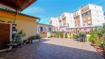 Appartamento, Periferia Nord, Livorno, in ottime condizioni