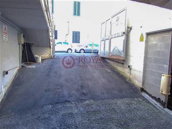 Garage / Posto auto, Centro, Livorno