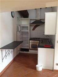 Monolocale, Ardenza, Livorno, in ottime condizioni
