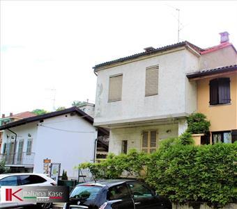 Casa semi indipendente in Monte Grappa, San Mauro Centro, San Mauro Torinese
