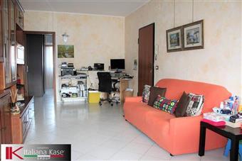 Appartamento in Trento, Oltre Po, San Mauro Torinese