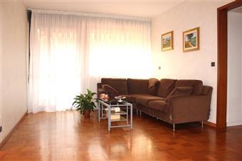 Appartamento in Via Mezzaluna, Sambuy, San Mauro Torinese