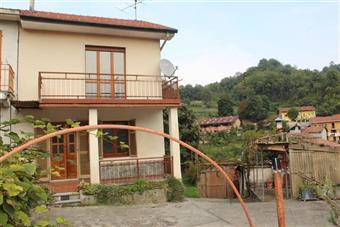 Casa semi indipendente in Strada Viale, Baldissero Torinese