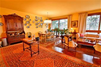 Appartamento in Via Lunga, Sambuy, San Mauro Torinese