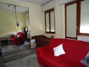 Casa singola in Corso Matteotti, Quartiere Centro - Castelnuovo - San Marino, Porto Recanati