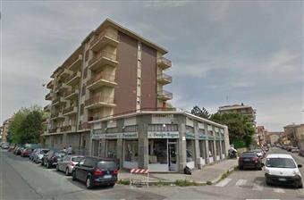 Quadrilocale in Via Chambã©ry, Pozzo Strada, Torino