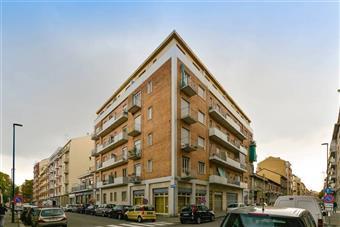 Bilocale in Via Salbertrand, Parella, Torino