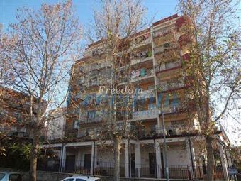 Appartamento in Corso Del Popolo, Paterno'