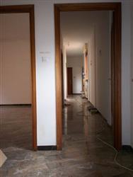 Appartamento in Via Gaspare Sardi, Centro Storico, Ferrara