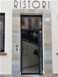 Appartamento in Via Del Turco, Centro Storico, Ferrara