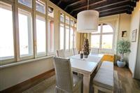 Affitto Appartamento indipendente Colli di Bergamo BERGAMO (BG)