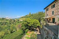 Vendita Casa singola Colli di Bergamo BERGAMO (BG)