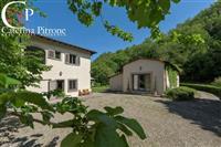 Affitto Villa Leccio REGGELLO (FI)