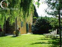 Vendita Villa Bivigliano VAGLIA (FI)