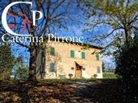 Vendita Villa La Torre FUCECCHIO (FI)