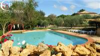 Vendita Villa Collemontanino CASCIANA TERME (PI)