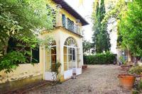 Vendita Villa IMPRUNETA (FI)