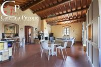Vendita Villa Settimello CALENZANO (FI)