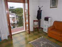 Affitto Appartamento Pianello Vallesina CASTELBELLINO (AN)
