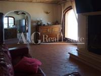 Vendita Villa Capalbio Scalo CAPALBIO (GR)