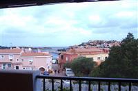 Affitto Appartamento Porto Cervo ARZACHENA (OT)