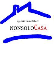 NONSOLOCASA DI RAVALLI ROSELLINA