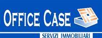 Office Case s.n.c. di Maganuco Rosario & C.