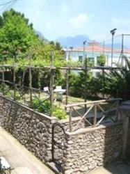 Trilocale in San Francesco, Ravello